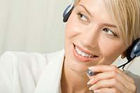 L'accueil téléphonique, premier contact avec votre entreprise